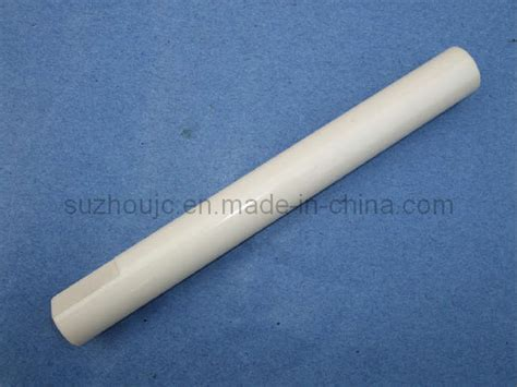 ceramic rod china alumina ceramic rods jc 1008315 china ceramic