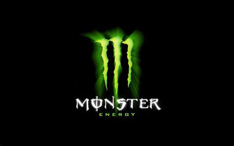 monster vs zombie v1 46 mod money immagini