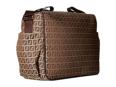 Irenia Brown Bag Alibi fendi all brown bag atlanta