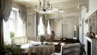 interior design in home photo classic style interior design ideas