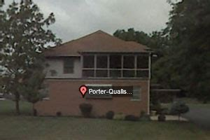 porter qualls funeral home springfield ohio oh