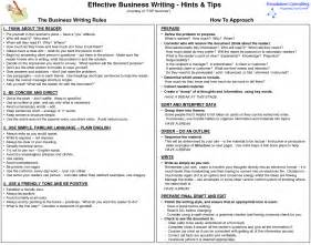 Sample On How To Write A Report Business Report Template Cyberuse