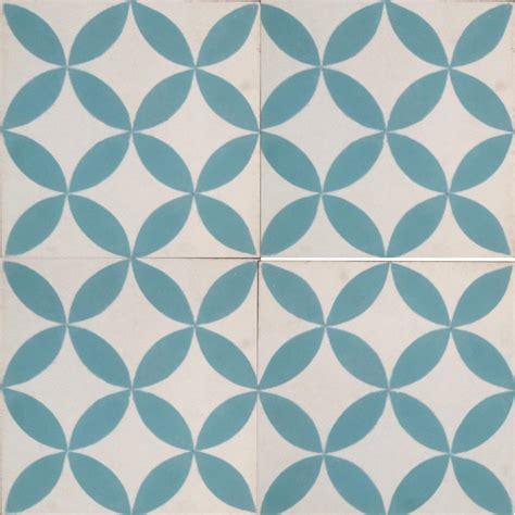 tile pattern html antique tile range by terrazzo tiles stock designs