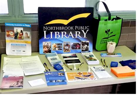 eco friendly promotional products for national library week summer reading programs - Library Giveaways