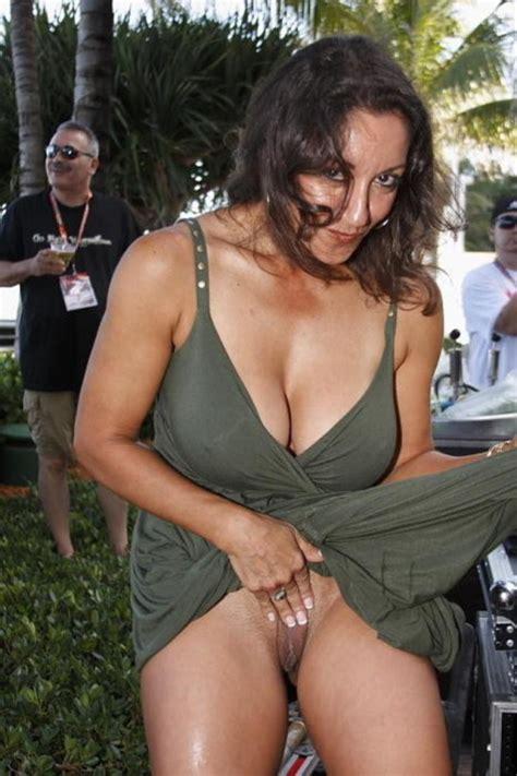 drunk tube pleasure mature sex public milf mom