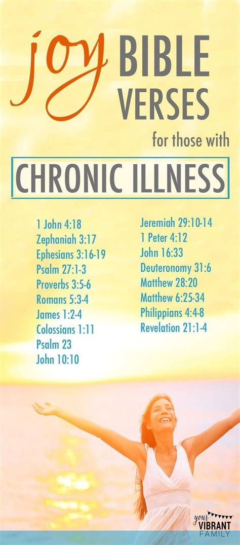 bible verse on healing and comfort best 25 healing prayer quotes ideas on pinterest