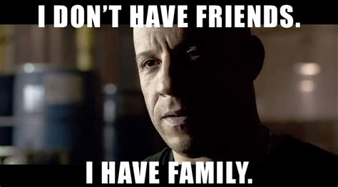 fast and furious quotes about family fast and furious quotes best quotes from quot fast and