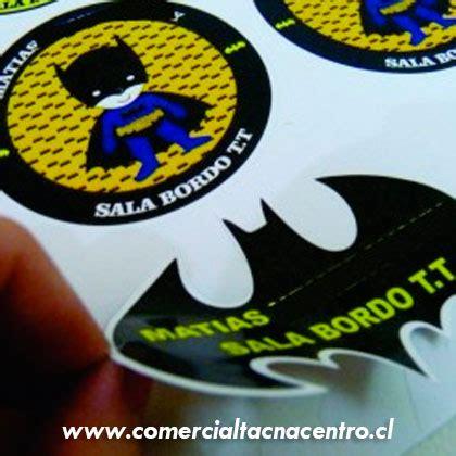 Sticker O Adhesivos by Stickers Autoadhesivos Personalizados Stickers Para Autos