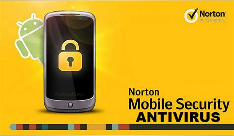 mobile security antivirus premium apk norton antivirus and security premium apk mod unlocked