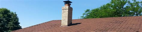 Chimney Masonry Repair Nj - new jersey chimney repair chimney leak repair