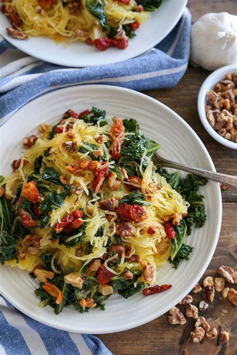 healthy vegetarian spaghetti recipe 25 best ideas about growing spaghetti squash on