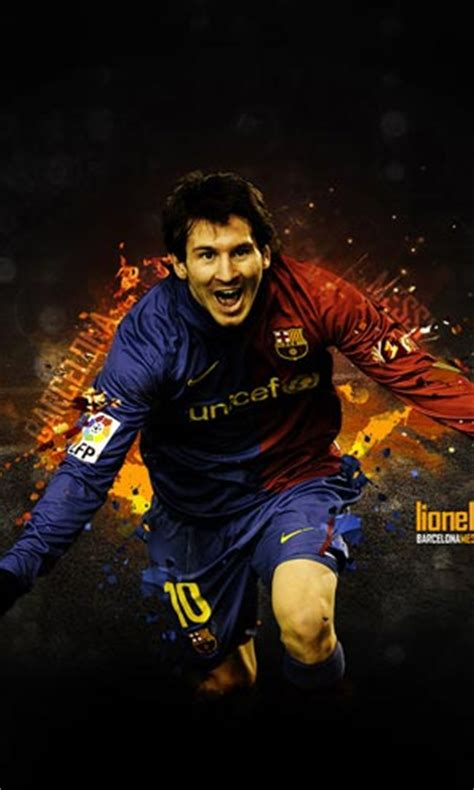 live wallpaper barcelona android lionel messi live wallpapers free apk android app
