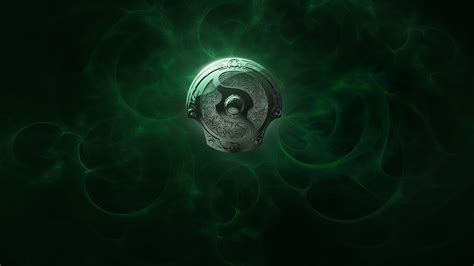dota 2 green wallpaper dota 2 computer wallpapers desktop backgrounds