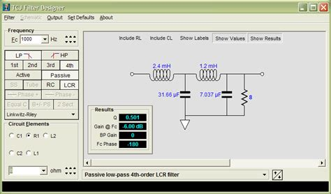 bypass capacitor calculator bypass capacitor frequency calculator 28 images bypass capacitor network 28 images