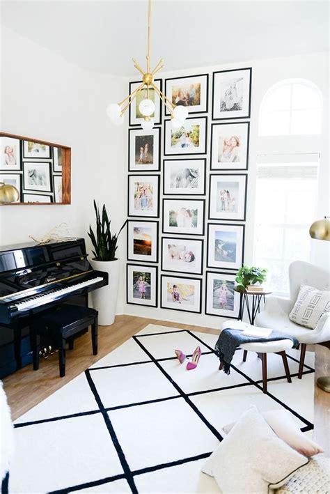 home interior picture frames best 25 black frames ideas on pinterest frames framed