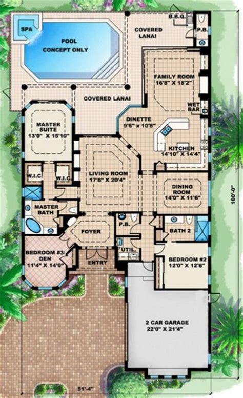 3 bedroom 5 bath beach house plan alp 08cr chatham 3 bedroom 4 bath beach house plan alp 088a allplans com