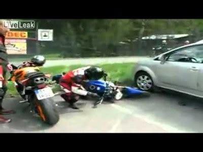 Motorradrennen Durch Die Stadt 320 km h motorradrennen durch die stadt isle of tt