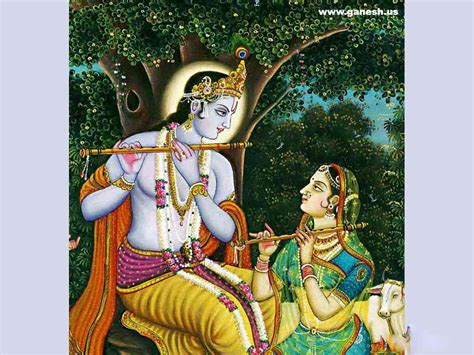 radha krishna themes download desktop themes krishna