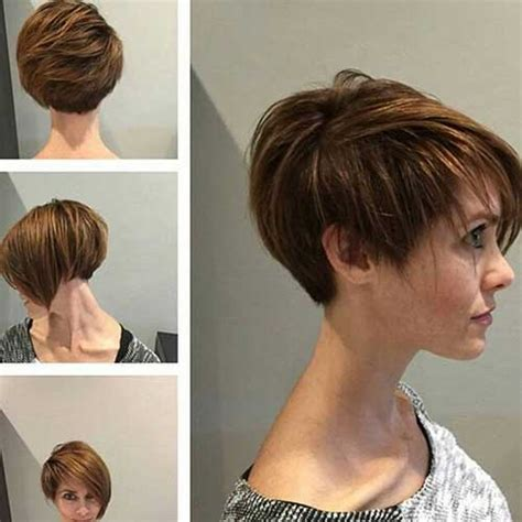hair cut 2015 25 short hair cuts 2015 2016 short hairstyles 2016