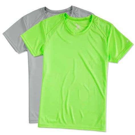 design a green shirt lime green t shirts design your own custom lime green t