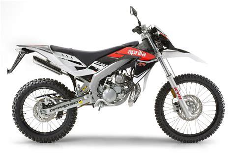 Motorrad 50 Ps Kaufen by Gebrauchte Aprilia Rx 50 Motorr 228 Der Kaufen