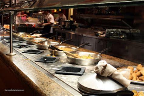 sherman s food adventures eagles buffet tulalip casino