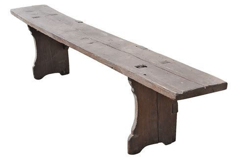long wood bench extra long wood bench with original paint omero home
