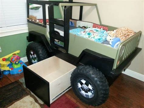 jeep toddler bed 80 best images about kids jeep bed on pinterest kid beds
