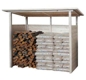 tettoie per legnaia legnaia da giardino 256x128 tettoia legno pensilina