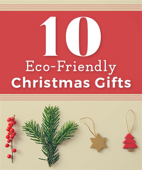 10 eco friendly christmas gifts ceramcor xtrema ceramic