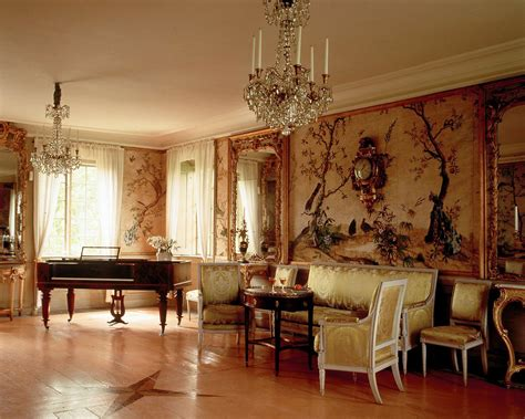 french country decorating ideas for living rooms french country living room images decobizz com