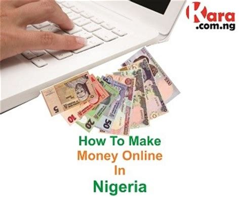Online Money Making Sites In Nigeria - money making at home opportunities easy way of making money online free money making sites in nigeria free surveys that pay cash only