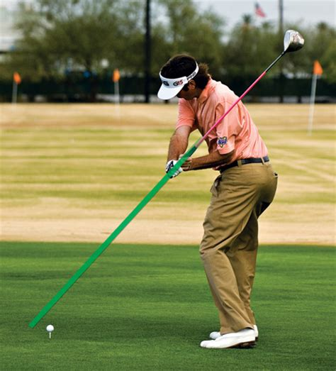power golf swing tips golf swing tips tour power