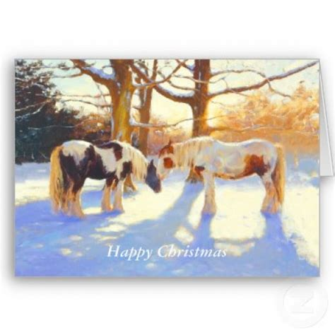 christmas wallpaper with horses free christmas desktop wallpapers christmas horse desktop