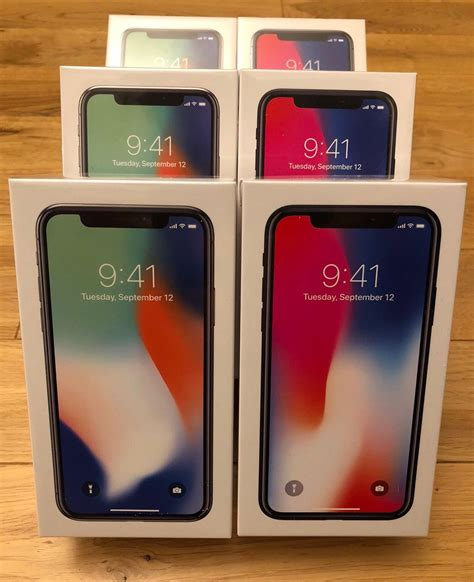 apple iphone x iphone 7 plus iphone 8 plus 32gb 128gb 64gb jeddah classifieds ads