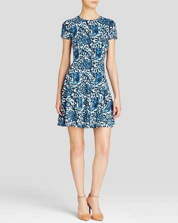 Paisley Pullover Dress Size Sml 1 michael michael kors paisley print sweater dress bloomingdale s