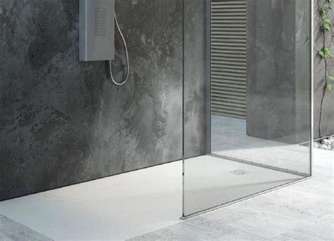 piatti doccia ardesia piatti doccia tipo pietra ardesia