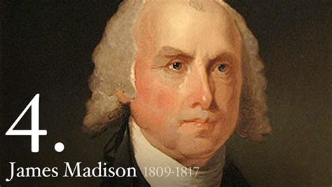 james madson tenth amendment center james madison and the case