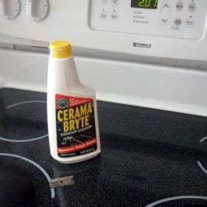 how to remove scratches from glass cooktop how to remove scratches from a black ceramic stove top