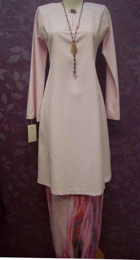 Images Baju Kurung Riau baju kurung baju kurung piping baju kurung riau baju kurung pahang kepelbagaian baju tradisional
