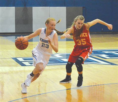 sectional sports area teams seeded high for sectionals xenia gazette