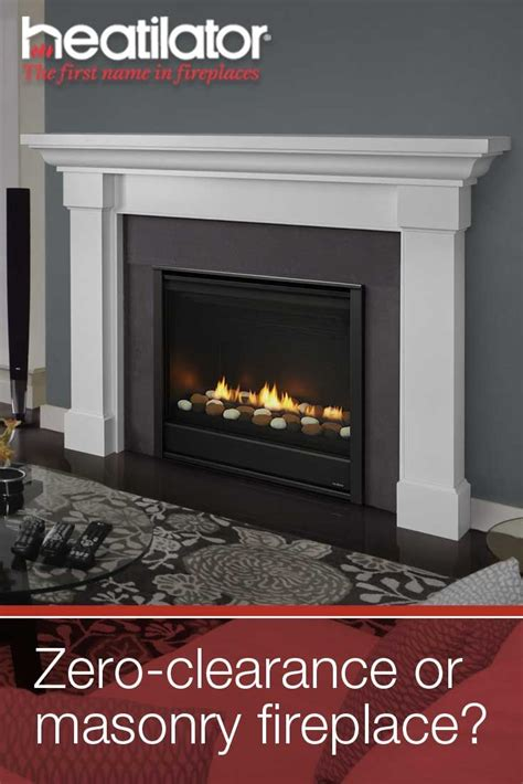 Zero Clearance Gas Fireplace Insert by 136 Best Jotul Fireplaces Images On Wood