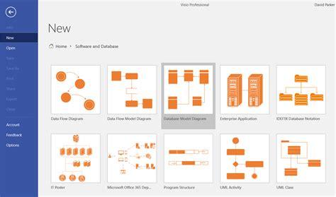 visio 2013 database model diagram template database model diagram visio 2016 wiring diagram schemes