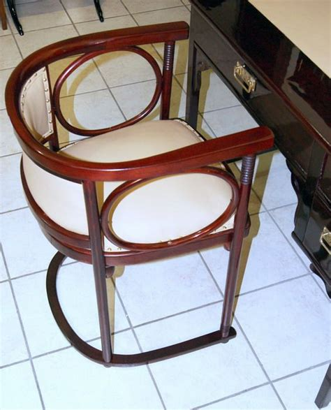 sessel schreibtisch nouveau writing desk with chair schreibtisch mit