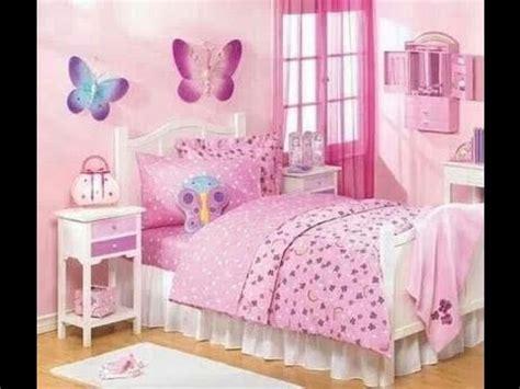 new 20 pictures of toddler girls bedroom decor home decoraci 243 n de habitaciones para ni 241 as youtube