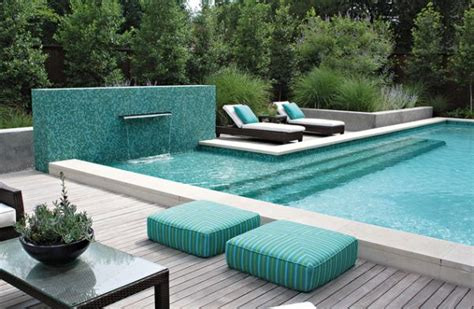 pool outdoor furniture outstanding villa with wide swiming pool outdoor patio furniture cushions and beautiful
