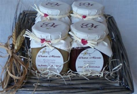 bodas cucas 6 ideas para sorprender a los invitados de bodas cucas ideas originales para dar el regalo a los novios