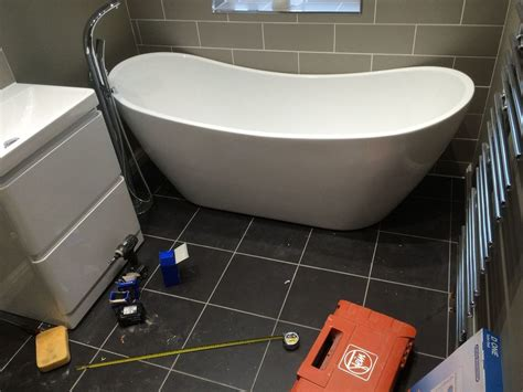 bathroom innovations 99 feedback bathroom fitter kdm maintenance 99 feedback plumber heating engineer