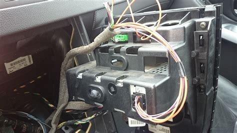 volvo xc90 radio replacement volvo xc90 trailer wiring harness get free image about
