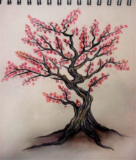 cherry tree designs cherry tree illustration graphic design for the soul cherry tree cherries and